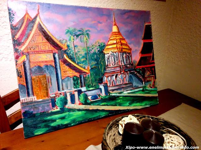 cuadro-pintado-monje-budista.jpg