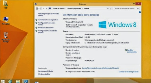 Windows 8.1 Enterprise N Update 1Lite [32Bits] [Español] [2014] [MULTI] 2014-07-23_02h12_59