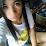Ocha Maricha's profile photo