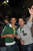 fiestas linares 2011 208.JPG