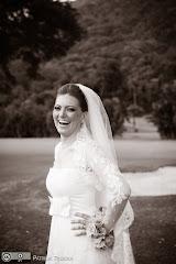 Foto 0262pb. Marcadores: 17/12/2010, Casamento Christiane e Omar, Rio de Janeiro