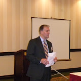 2011-05 Annual Meeting Newark - 026.JPG
