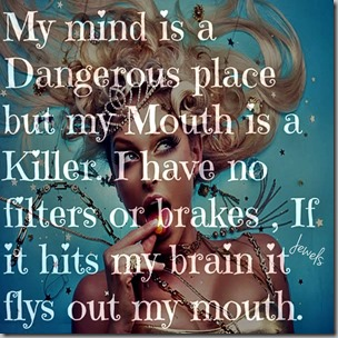 my mind is dangerous 2