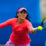 Laura Robson - AEGON Internationals 2015 -DSC_1145.jpg