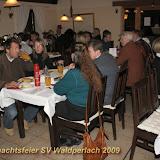 2009_erste_weihnacht_024_800.jpg