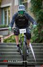Han Balk City Downhill Nijmegen-0585.jpg