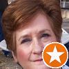 Becky Sue Callison