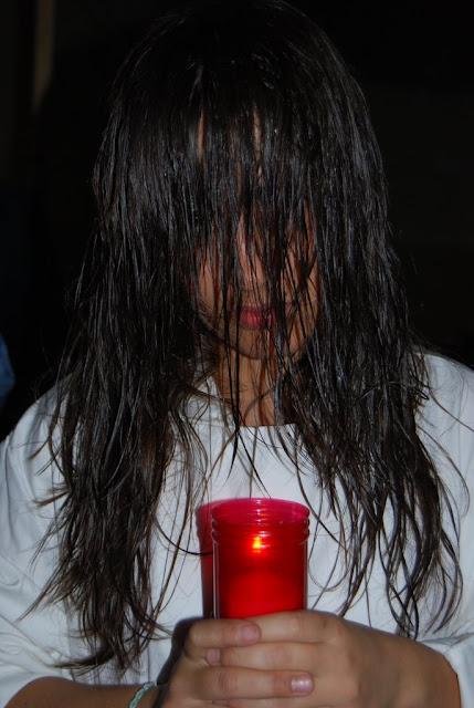 Passatge del Terror 2009 - DSC_0108.JPG