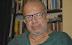 শ্বাসকষ্ট নিয়ে হাসপাতালে ভর্তি গায়ক কবির সুমন