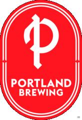 Portland Brewing Company Celebrates New Way IPA and New Look