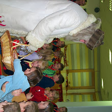 Čajanka, Ilirska Bistrica 2003 - Slika%2B013.jpg
