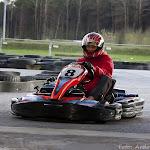 05.05.12 FSKM Kart - AS20120505FSKM_421V.jpg