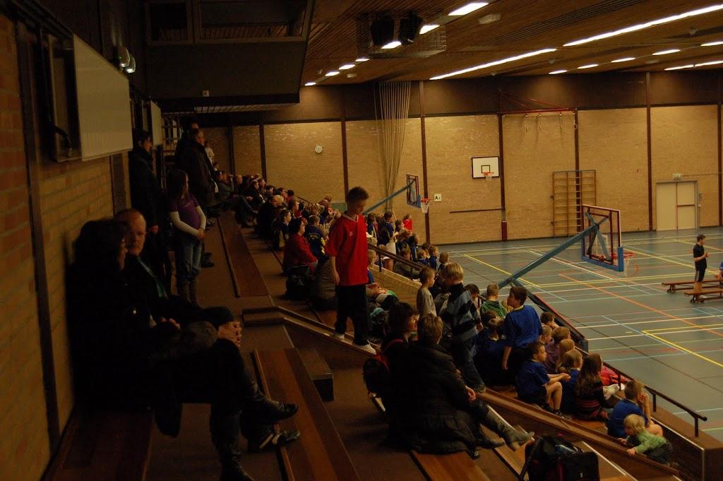Basischolen basketbal Toernooi 2010 - DSC_7257.jpg