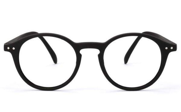 shopping-regalo-natale-occhiali