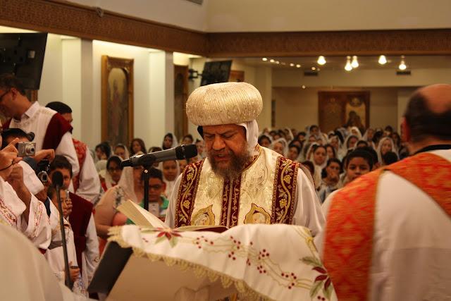 H.G Bishop Serapion Deacons Ordination 2015  - IMG_9211.JPG