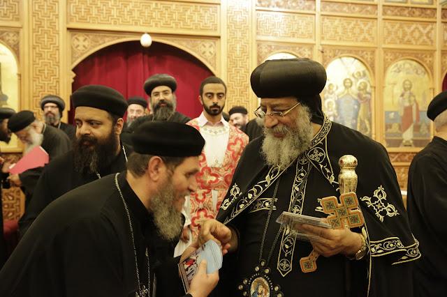 H.H Pope Tawadros II Visit (4th Album) - _09A9407.JPG