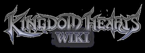 Kingdom_Hearts_Wiki_Logo.png