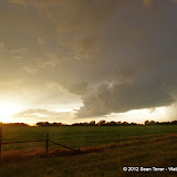 05-04-12 West Texas Storm Chase - IMGP0957.JPG