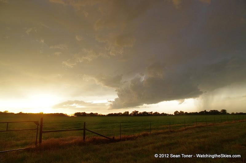 05-04-12 West Texas Storm Chase - IMGP0957.JPG