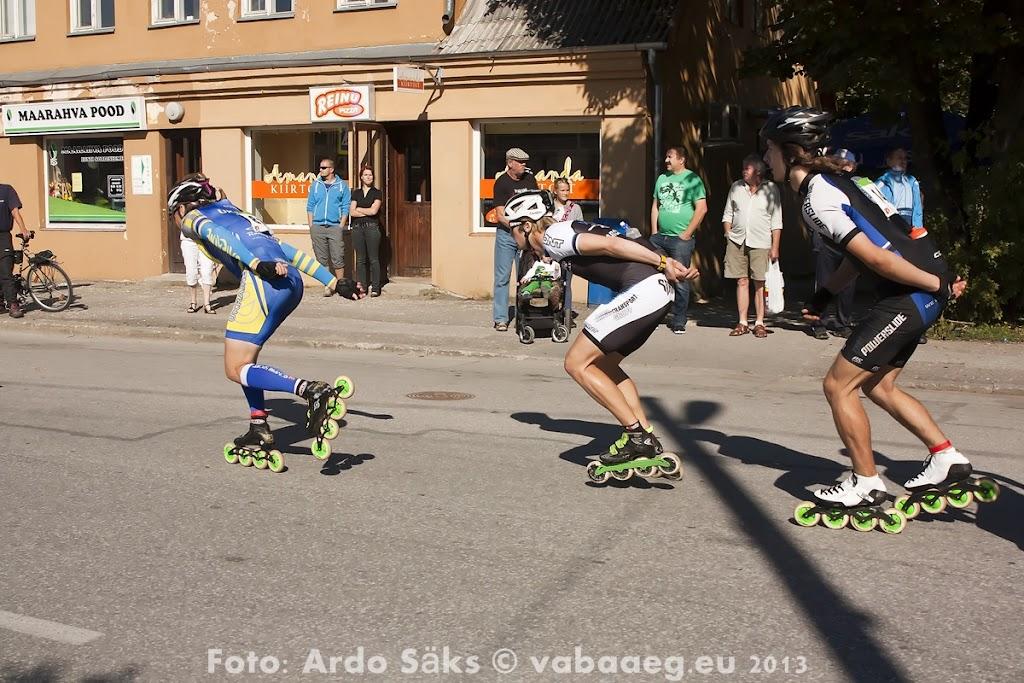 2013.08.25 SEB 7. Tartu Rulluisumaraton - AS20130825RUM_068S.jpg