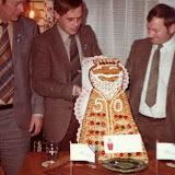jubileumreceptie 1980-043027_resize.JPG