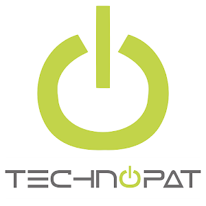 Technopat for PC and MAC