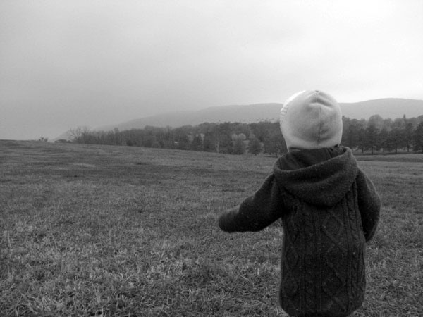 Winter Selections - IMG_9161.jpg