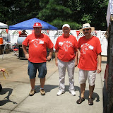 5th Pierogi Festival - pictures by Janusz Komor - IMG_2195.jpg