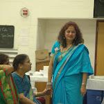 2015 Gudi Padwa (1163).jpg