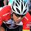 Cycling Jerseys's profile photo