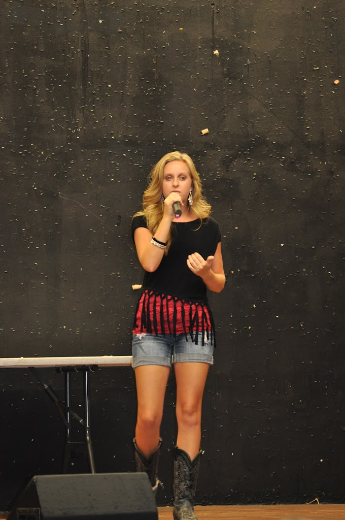 Watermelon Idol 2012 - DSC_0129.JPG