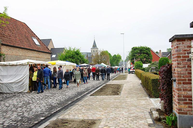 41ste Kunst- en ambachtenmarkt DSC_3386.jpg
