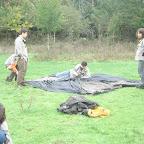 kırklaareli 20-23.10.2006 (27).JPG