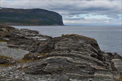 Картинки норвежского заполярья