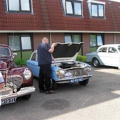 Weekend Twente 2 2012 - image038.jpg