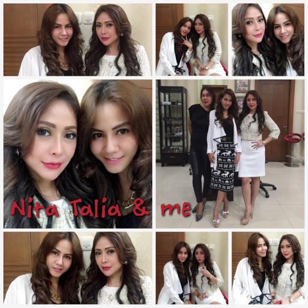 Nita Talia - IMG_4625.JPG