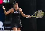 Monica Puig - Rogers Cup 2014 - DSC_4660.jpg
