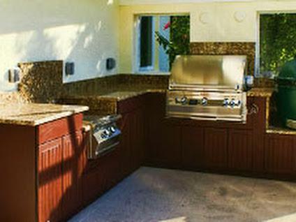 outdoor bbq design ideas, online kitchen design center, small kitchen design center, on outdoor kitchen design center