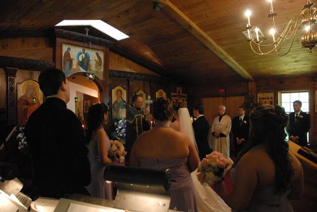 Lutjen Wedding - DSC_0036.JPG