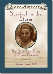 Survival in the Storm