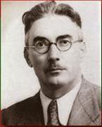 Attilio Rizzo