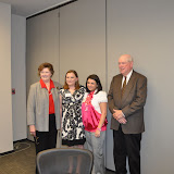 UAMS Scholarship Awards Luncheon - DSC_0056.JPG