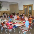 tábor2008 002.jpg