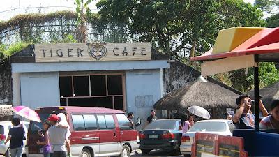 Zoobic Safari Subic Bay Zambales [March 2009] 7
