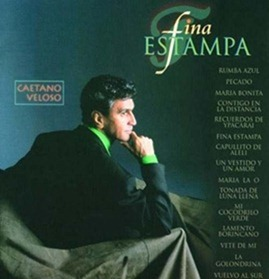cd-original-caetano-veloso-fina-estampa-13720-MLB2959991702_072012-O[5]