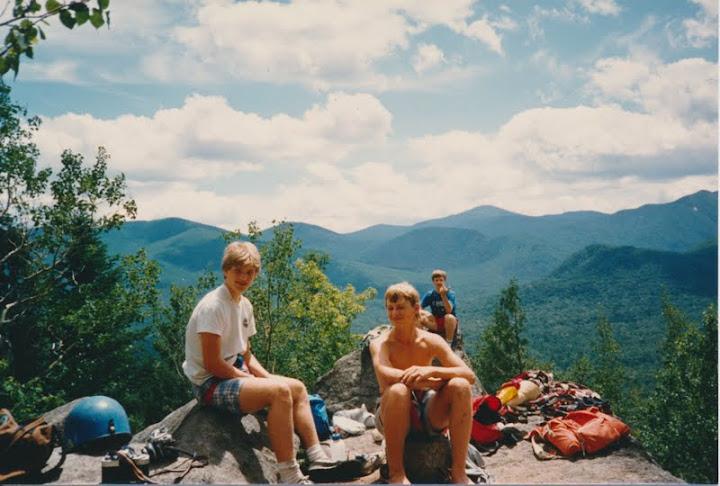 1986 - Adirondacks.1986.18.jpg