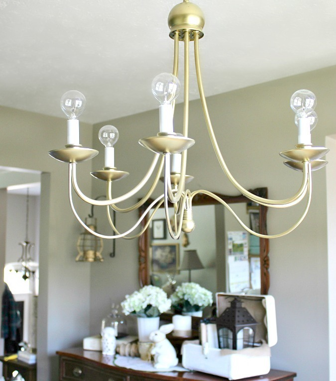 chandelier-25