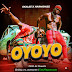 Download Audio Mp3 | Skales ft Harmonize - Oyoyo