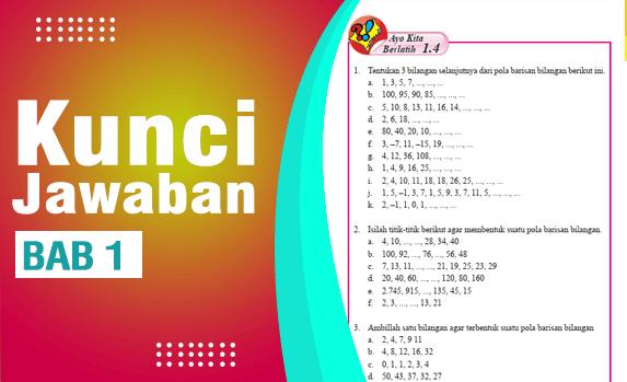 >>>>soal dan jawaban bahasa indonesia kelas 8 smp semester 2. Kunci Jawaban Bahasa Indonesia Kelas 8 Semester 1 Halaman 18 Edu Github