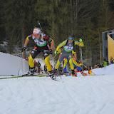 Biathlon-WM Ruhpolding 171.jpg